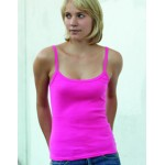 SS89M Ladies Starppy Vest